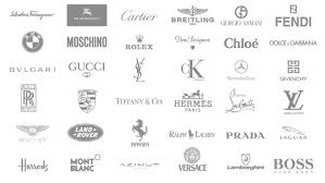 best watches logos with names 57 for logo maker free online with