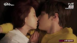 free download film drama korea emergency couple emergency couple episode 20 dramabeans korean drama recaps