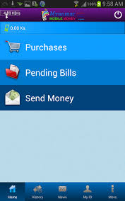 vipre apk myanmar mobile money for android apk