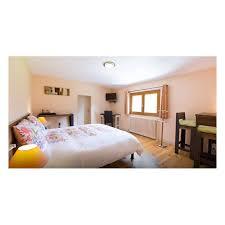 voyages chambres d hotes soirée é chambre d hôtes voyage chambre d hôtes et table d