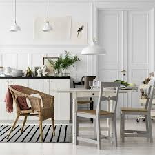 Dining Room Ikea 123 Best Ikea Drop Leaf Table Images On Pinterest Ikea Table