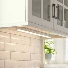 lighting in the kitchen kitchen lighting designer kitchen light fixtures ls plus