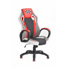 Desk Chair For Gaming by Compare Prices On Office Gaming Chairs Online Shopping Buy Low