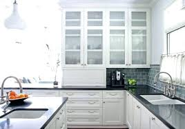 unfinished wall cabinets with glass doors kitchen cabinets kitchen cabinet with glass doors unfinished