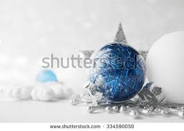 background blue white ornaments on stock photo 534061306