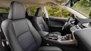 lexus lfa seats for sale used 2017 lexus nx 200t suv pricing for sale edmunds