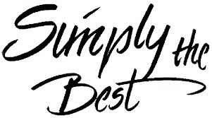 the best quite simply we are the best driver link