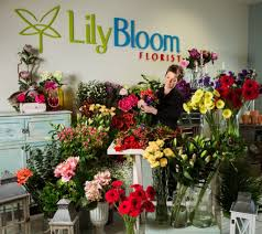 typical cost of wedding flowers in ireland u0026 why choosing the