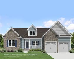 Rental House Plans by Reno Ii Home Builders Raleigh Nc Wynn Homes