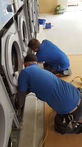 6 commercial laundry maintenance tips bds laundry