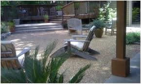 backyards splendid awesome gravel path with pea and outdoor