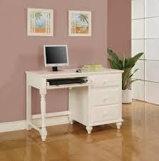 White Kids Desk With Hutch by White Kids Desks Hostgarcia