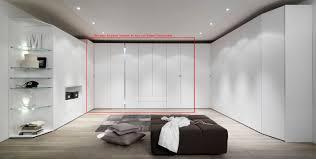 Schlafzimmer Schranksysteme Ikea Wellemöbel Room 5 Schlafzimmer Schranksystem Kleiderschrank Weiß