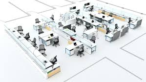 design a layout online free office design office layout designer office layout online free