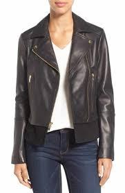 leather jacket black friday sale women u0027s jackets sale coats u0026 outerwear nordstrom