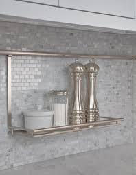 marble tile backsplash kitchen polished marble backsplash transitional kitchen artistic