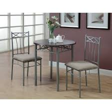 Indoor Bistro Table And 2 Chairs Chair Outdoor Bistro Chairs For Sale Indoor Bistro Table And