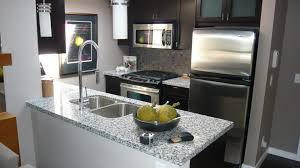 best kitchen design 2013 living room best concept open kitchen design ideas pictures together