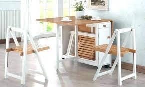 table haute de cuisine avec rangement table bar cuisine avec rangement bar bicolore grand modle lcm with