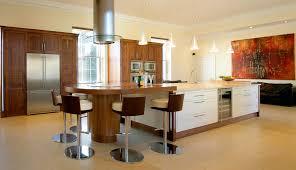 modern kitchen stools unique stock of kitchen bar stool furniture designs furniture