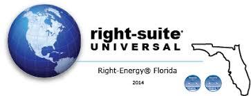 right energy florida