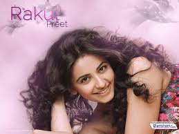 model rakul preet singh wallpapers rakul preet singh high resolution image 49808 glamsham