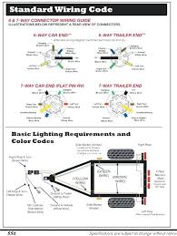 generous 6 pin connector wiring diagram contemporary