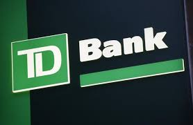 n y files suit against td bank inaccurate coin counter ny