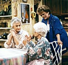 5 stunning secrets about the golden girls that you u0027ve never heard