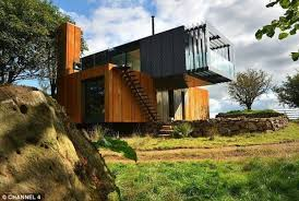 house design blog uk the grand designs shipping container house blog iso spaces