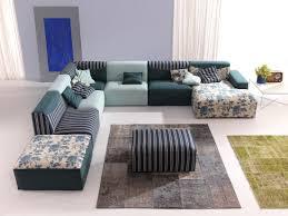 Cool Couch Frajumar Cool Sofa