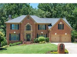 home decorators alpharetta ga affordable pending sale with home