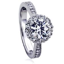 Solitaire Wedding Rings by Wedding Rings Engagemrnt Rings Diamonds Solitaire Rings Square