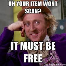 Willy Wonka Meme Blank - condescending willy wonka meme generator image memes at relatably com