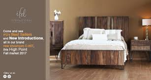 ifd international furniture direct llc slide