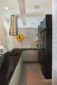 124 best cozinhas images on pinterest colors environment and