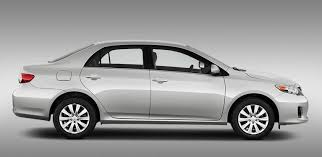 toyota corolla for rent car hire fleet cars for rent avis south africa