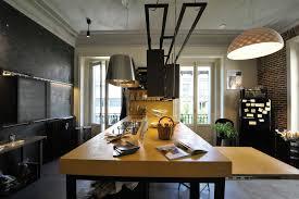 la cuisine valence cuisine restaurant la cuisine valence avec beige couleur