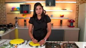 Manjula Kitchen Khandvi Youtube