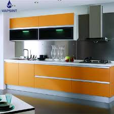 kitchen cabinet ideas india cylinder indian kitchen cupboard cabinet designs buy cylinder kitchen cabinet kitchen cupboard designs indian kitchen cabinet design product on