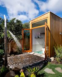 outdoor bathroom designs best 25 outdoor bathrooms ideas only on outdoor bathroom designs 21 wonderful outdoor shower and bathroom design ideas designs