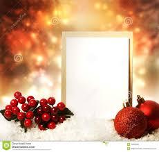 christmas amazing christmas card image ideas background vector
