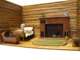 log home decor decorations rustic kitchen in warm tones log cabin decor ideas