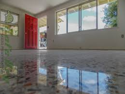 Laminate Flooring Shine Restorer Tile Vs Terrazzo Restoration Terrazzo Restoration Blog