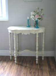 side table shabby chic side table ideas reserved vintage french