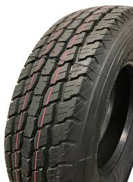 14 ply light truck tires new tire 235 85 16 mx956 trailer 14 ply st all steel radial hd lrg