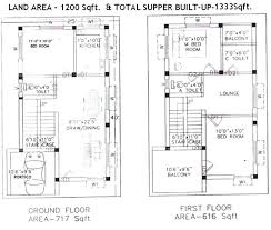 outstanding house plan for 800 sq ft in tamilnadu gallery best 800 sq ft indian house plans house plans sq ft best of small 800 to