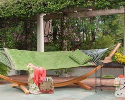 shop for the hammock of your dreams hatteras hammocks