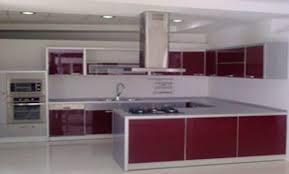 meuble cuisine en aluminium déco meuble cuisine aluminium maroc tours 28 tours meteo 15