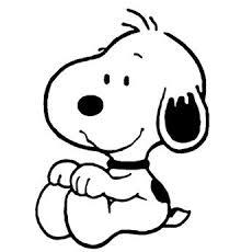 2059 snoopy u0026 peanuts gang images charlie